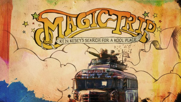 magic-trip-movie-image-01