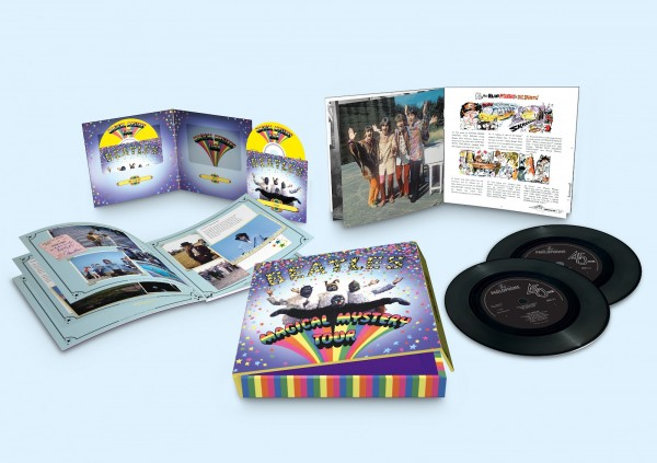 magical-mystery-tour-blu-ray-dvd-set
