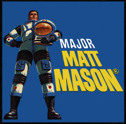 major-matt-mason-image