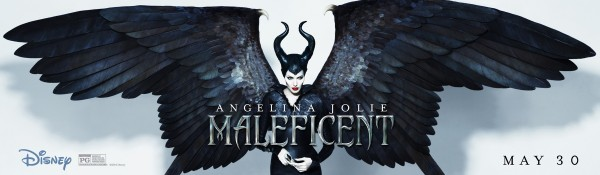 maleficent-banner-poster