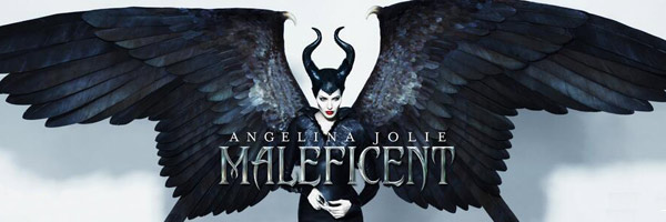 maleficent-box-office