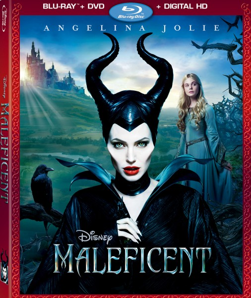 maleficent-blu-ray-box-cover-art