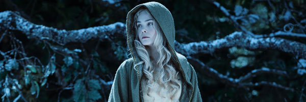 elle-fanning-maleficent-interview