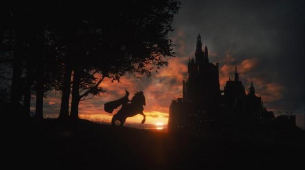 maleficent-movie-image