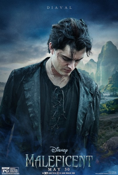 maleficent-poster-dival-sam-riley