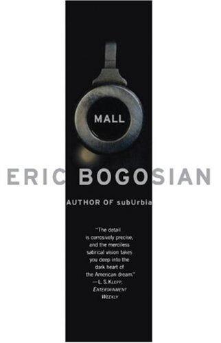 mall-eric-bogosian-book-cover