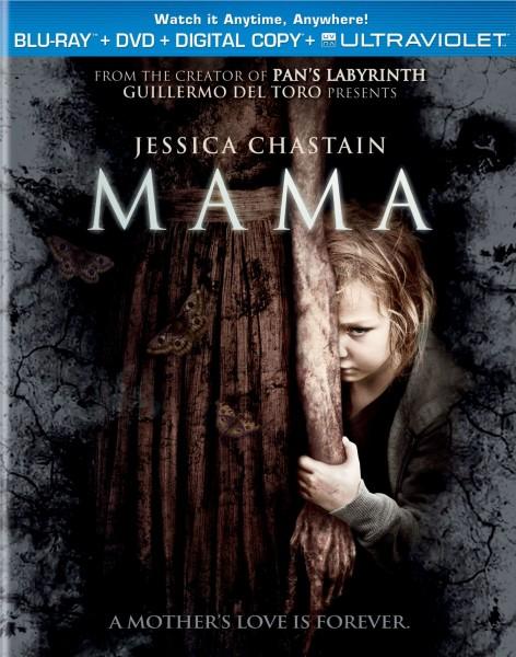 mama-blu-ray-cover