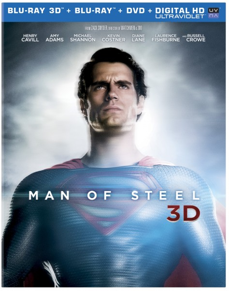 man-of-steel-3d-blu-ray-cover