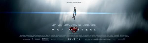 man-of-steel-banner-2