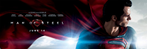 man-of-steel-banner-slice