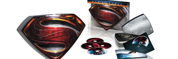 man-of-steel-blu-ray-collectors-edition-slice