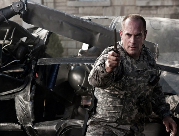 man-of-steel-christopher-meloni