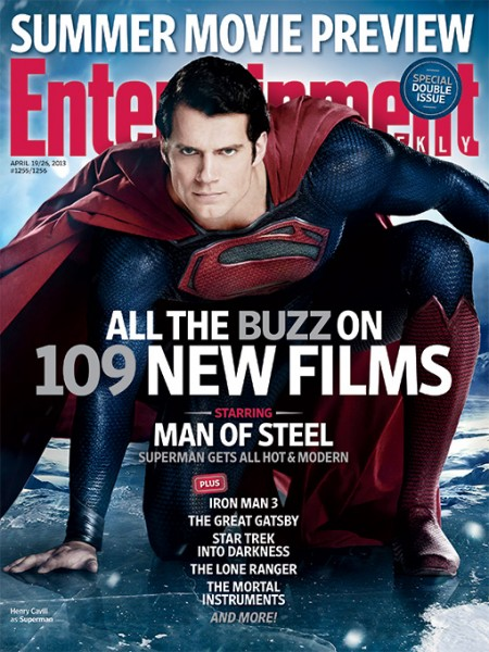 man-of-steel-ew-cover