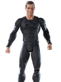 man-of-steel-general-zod-toy