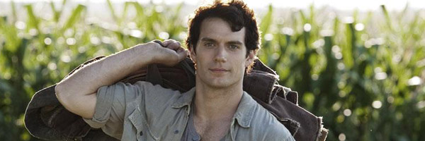 man-of-steel-henry-cavill-clark-kent-slice