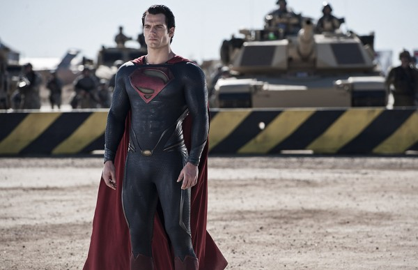 man-of-steel-superman-henry-cavill