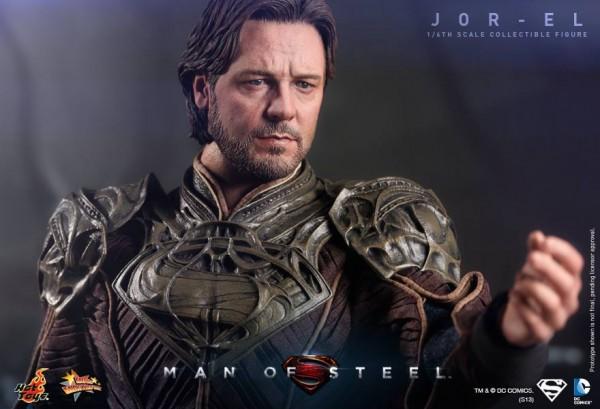 man-of-steel-hot-toys-jor-el
