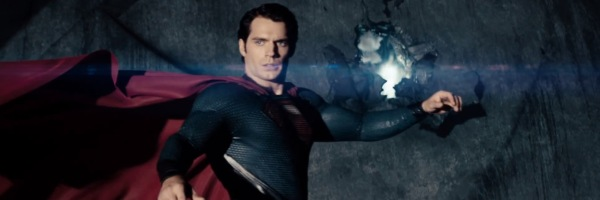 man-of-steel-images-slice
