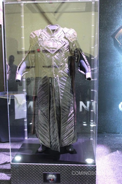 man-of-steel-jor-el-costume-image-licensing-expo