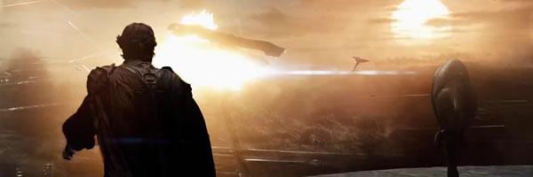 man-of-steel-krypton