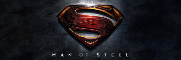 superman man-of-steel-logo-slice