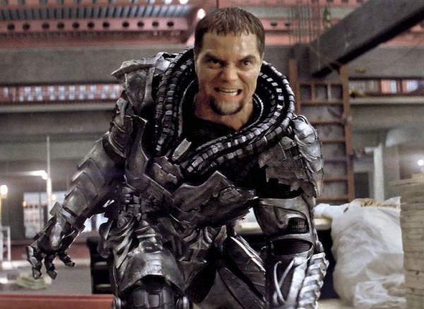 man-of-steel-michael-shannon-600x437.jpg