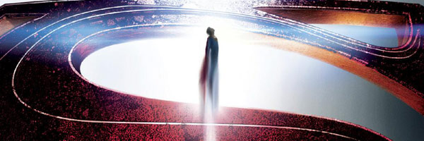 man-of-steel-poster-image-slice