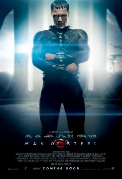 man-of-steel-poster-michael shannon