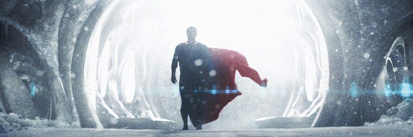 man-of-steel-poster-slice