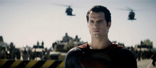 man-of-steel-superman-henry-cavill