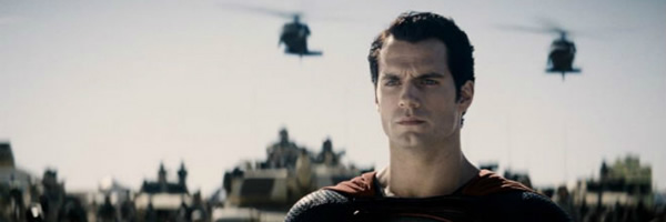 man-of-steel-superman-henry-cavill-slice