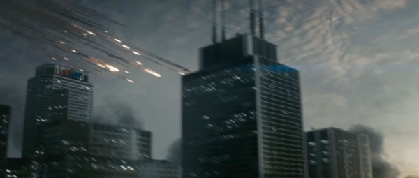 man-of-steel-superman-lexcorp-tower