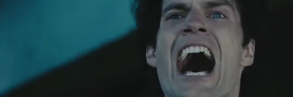 man-of-steel-superman-scream-slice