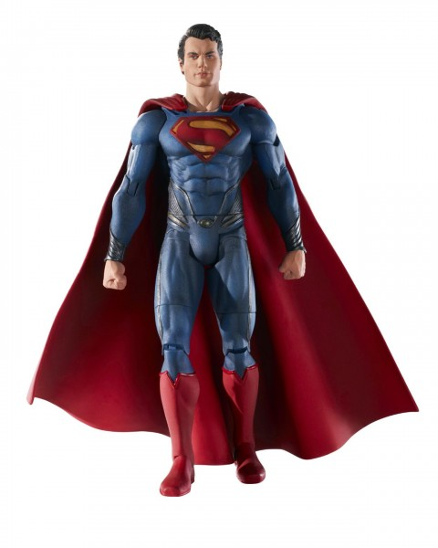 man-of-steel-superman-toy