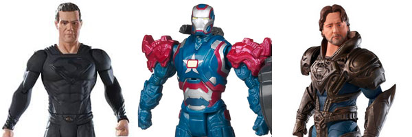 man-of-steel-toys-iron-man-3-toys-slice
