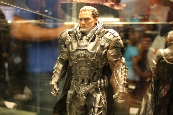 man-of-steel-toys-superman-michael-shannon-2