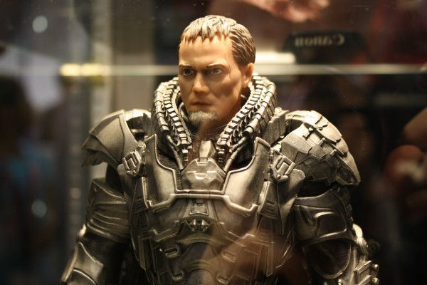 man-of-steel-toys-superman-michael-shannon