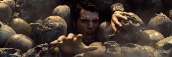 man-of-steel-trailer-slice