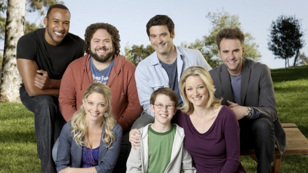 man-up-tv-show-promo-image-abc-01-600x337.jpg (600×337)
