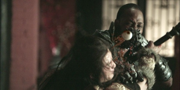 "> First Image of RZA's ""The Man With The Iron Fists"" - Photo posted in The TV and Movie Spot 