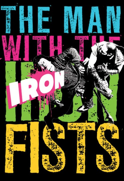 man-with-the-iron-fists-poster-1
