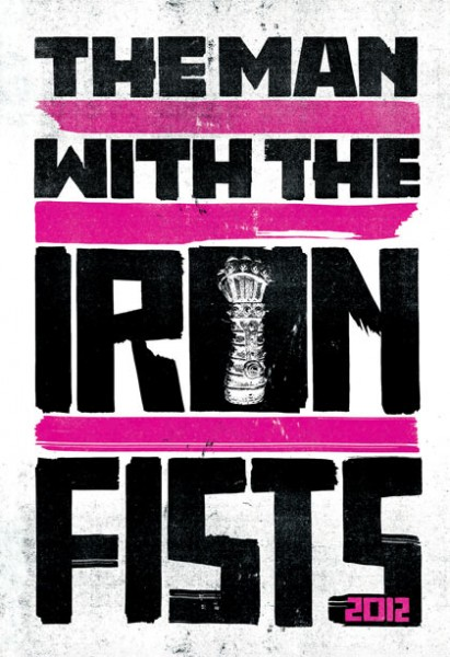 man-with-the-iron-fists-poster-10