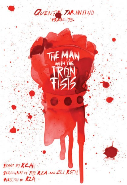 man-with-the-iron-fists-poster