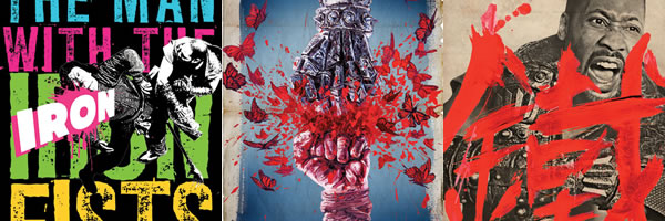 man-with-the-iron-fists-posters-slice