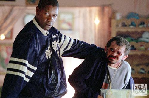 man_on_fire_movie_image_denzel_washington_01