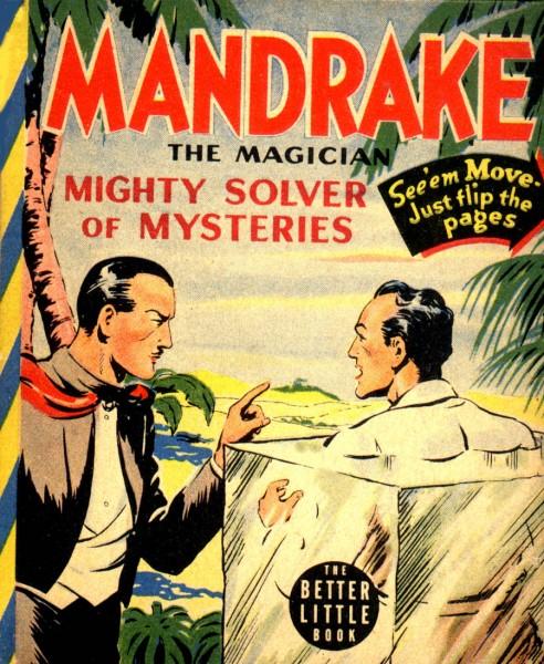 mandrake-the-magician-image