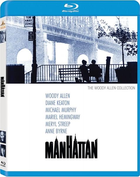 manhattan-blu-ray-cover