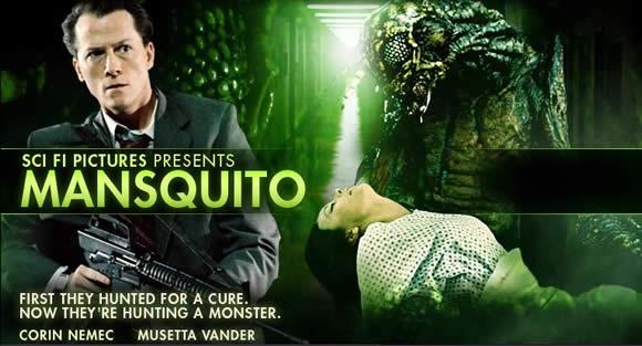 mansquito_poster_01