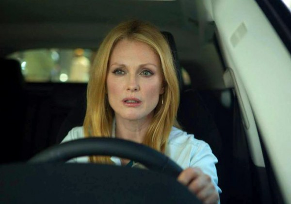 maps-to-the-stars-clips-julianne-moore