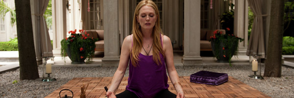 maps-to-the-stars-julianne-moore-slice